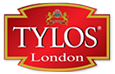 Tylos Tea Logo